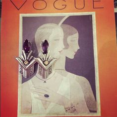 Vintage inspiration by PUA Pua, Display, Inspiration, Vintage, Floor Space, Biblical Inspiration, Billboard, Vintage Comics, Inspirational