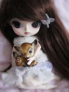 """""""..Kichou and Harushika.."""" 