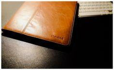 """@kavaj #myKavaj … now my iPad Air 2 is safe nicely """
