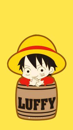 One Piece Fanart, One Piece Anime, Anime One, Anime Manga, Monkey D Luffy, Zoro, One Peace, Naruto Pictures, Dragon Ball Z