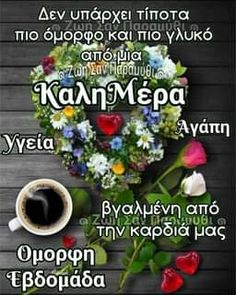 Koi, Good Morning, Quotes, Buen Dia, Quotations, Bonjour, Good Morning Wishes, Quote, Shut Up Quotes