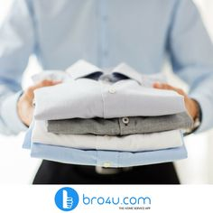 Doorstep Laundry Services In Bangalore Bro4u Laundry Services
