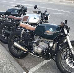 Check out #caferacer #honda #retro #scrambler #motorcycle #triumph #bmw #roadstermagazin #croig #caferacersofinstagram #motorcycle #caferacerdreams