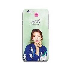 #iphonecase #backcase #iphone #iphonecase #iphonebackcase #iphone7 #iphone6 #iphone6s #iphone6plus #case #hardcase #parkshinhye