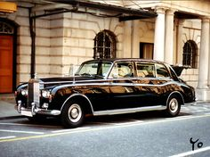 Rolls-Royce-Phantom-VI.jpg (1025×768)
