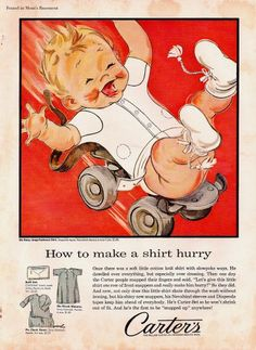 1940 advertisements | ... Advertising from the 1940s , Advertising from the 1950s , Vintage Ads
