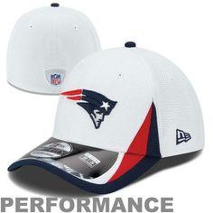 156033729 Nice New England Patriots Apparel, Flex Fit Hats, Team Apparel, Snapback,  Mlb