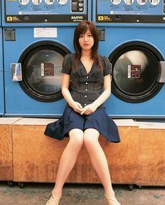 Yumi Sugimoto
