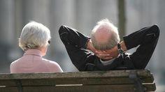 Voraussetzungen prüfen: Mit 63 Jahren in Rente gehen?