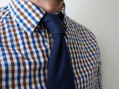 3bf5f05b1c3f6 50 melhores imagens de style no Pinterest   Estilo masculino, Moda ...
