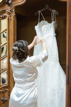 Place card wedding pinterest dresses