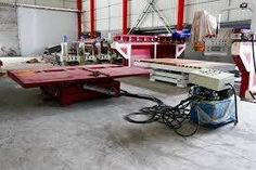 Marble Bridge Saw are heavy duty stone cutting machines as they undertake the mammoth job of cutting the hardest material like marble and granites in various shapes and sizes as these stones are widely used in building construction business as a popular choice of many