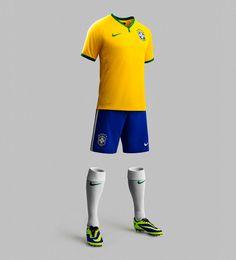 martin_lotti_Nike_Brazil-Shirt-2014_04