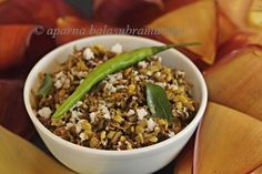 My Diverse Kitchen: indian vegetarian blog