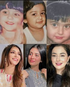 Mood Wallpaper, Muslim Dress, Pakistani Actress, Pearl Earrings, Actresses, Beauty, Fashion, Female Actresses, Moda