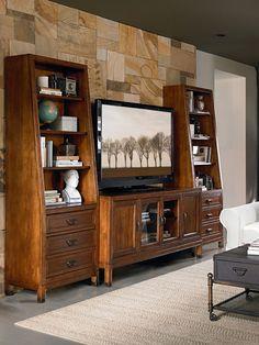 Thomasville Furniture http://www.americanhome.com   THOMASVILLE ...