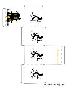 hallbox5.png (2550×3300)
