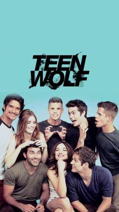 Teen Wolf Allison, Teen Wolf Derek, Teen Wolf Mtv, Teen Wolf Funny, Teen Wolf Boys, Teen Wolf Dylan, Teen Wolf Stiles, Dylan O'brien, Arte Teen Wolf