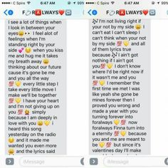 Pin by amber nicole knox-irvin on boyfriend text's Contact Names For Boyfriend, Cute Names For Boyfriend, Message For Boyfriend, Boyfriend Quotes, Dear Boyfriend, Future Boyfriend, Relationship Paragraphs, Cute Relationship Texts, Cute Relationships