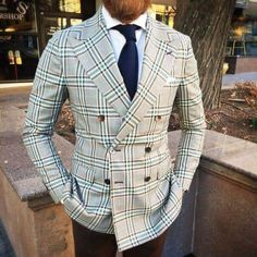 Real Men Style - Men's Style
