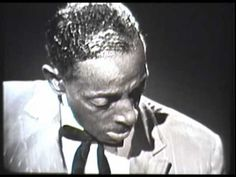 ▶ Fred McDowell pt 2 - YouTube