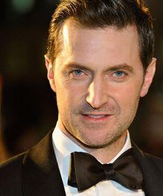 The Hobbit Premiere - London, 12 December 2012