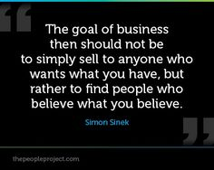 BUT do you know what you believe - spend some time to get reflective