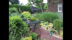 Backyard Landscaping Ideas For Small Yards | Landscaping A Small Backyard
