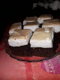 Romanian Desserts, Muffin, Cooking, Breakfast, Recipes, Food, Kitchen, Morning Coffee, Essen