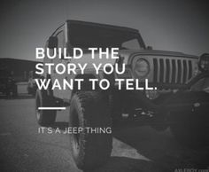 Jeep Quotes Enchanting 11 Sayings Every Jeep Owner Lives Jeeps Jeep Renegade And Jeep . Inspiration
