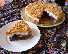 Sponge Cake, Food Hacks, French Toast, Cheesecake, Food And Drink, Sweets, Baking, Healthy, Breakfast