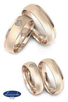Tough checked elegant wedding ring Share your work rings halo rings oval rings simple rings unique rings vintage Pretty Wedding Rings, Matching Wedding Rings, Gold Wedding Rings, Bridal Rings, Diamond Wedding Bands, Engagement Rings Couple, Diamond Engagement Rings, Couple Rings Gold, Unique Rings