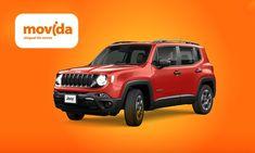 Km de Vantagens Jeep, Park, Hot, Benefit Brow, Jeeps, Parks