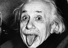 #Эйнштейн шутил, что единственный способ выиграть у #казино в рулетку - украсть фишки, пока #крупье отвлечется. #казино #азарт #филиппины #юмор