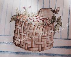 """Capra & Cavoli""Calendar"