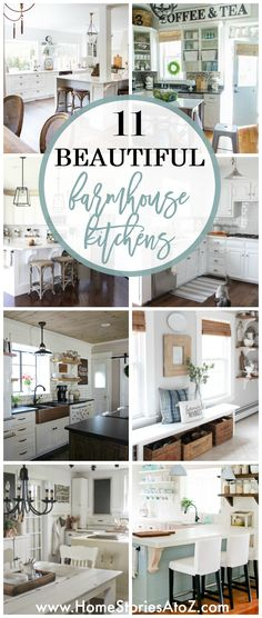 534 best home inspiration images in 2019 diy ideas for home rh pinterest com