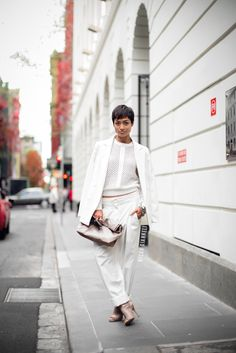 Micah-Gianneli_Best-top-personal-style-fashion-blog_Rihanna-style_All-white-fashion-editorial_Street-style-editorial_Blessed-Are-The-Meek_Lacoste_Wanted-Shoes_Mode-Collective_Cazal-Eyewear_Androgynous-editorial-1B.jpg 752×1,126 pixels
