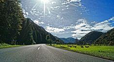 Bildergebnis für hagertal Country Roads, Mountains, Nature, Travel, Naturaleza, Viajes, Destinations, Traveling, Trips