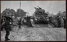 Afbeeldingsresultaat voor panzerbrigade 107
