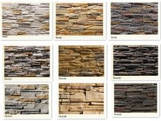 Fake Brick Wall Tiles Amazing Decorating Ideas With Faux Stone Wall Brick  Tile (artficial Brick