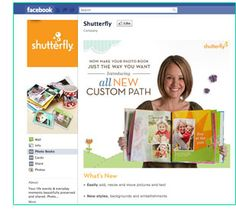Upload & Print How-tos for Digital Scrapbooking (Shutterfly)