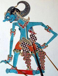 Modern Art, Contemporary Art, Indonesian Art, Javanese, Shadow Puppets, Vikings, Bali, Indie, Sculpture