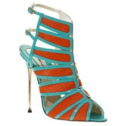 Brian Atwood Shoes | Brian Atwood, Amlye