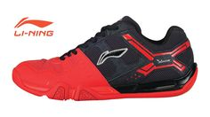 HANDBALL shoes AYTL027
