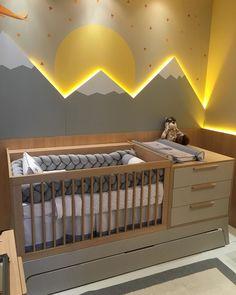 modern model cradle - modern model cradle best picture for baby room diy for . - modern model cradle – modern model cradle best picture for baby room diy for …, room -