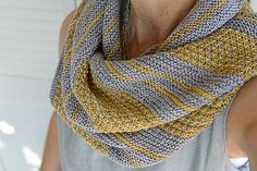 Ravelry: Project Gallery for Bryum pattern by Berangere Cailliau