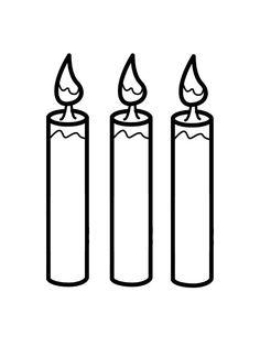 narozeninový dort a svíčky kreslený obrázek - Yahoo Image Search Results Advent, Character, Art, Art Background, Kunst, Performing Arts, Lettering, Art Education Resources, Artworks