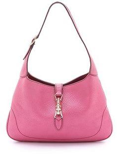 Gucci hobo bag - Angel