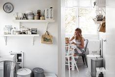 01-kotivinkki-koti-valkoinen-kerrostalo-sisustus-interior-photo-krista-keltanen-01