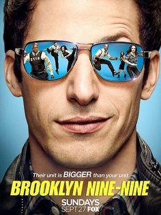 Brooklyn Nine-Nine - Saison 3 [Complete] - http://cpasbien.pl/brooklyn-nine-nine-saison-3-complete/